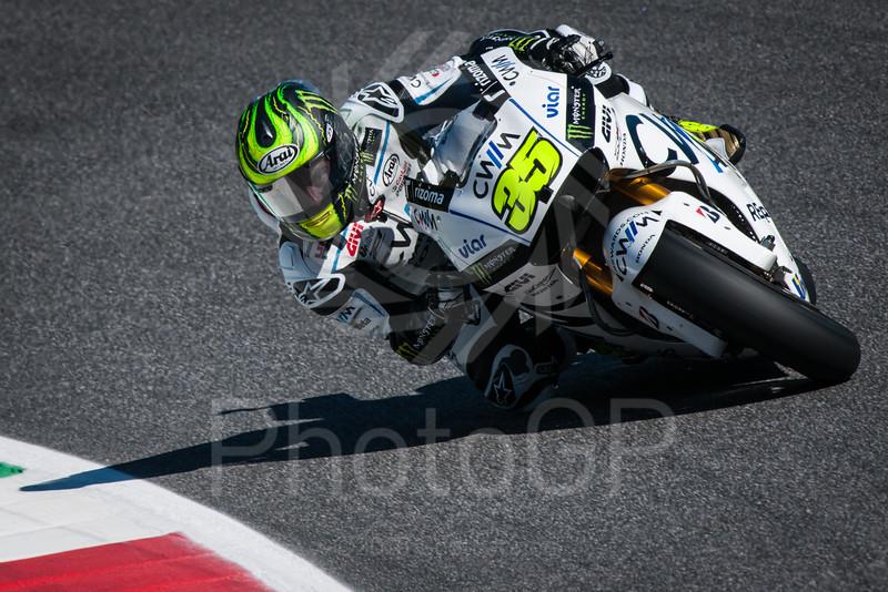2015-MotoGP-06-Mugello-Friday-0344