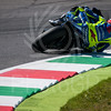 2015-MotoGP-06-Mugello-Friday-0486