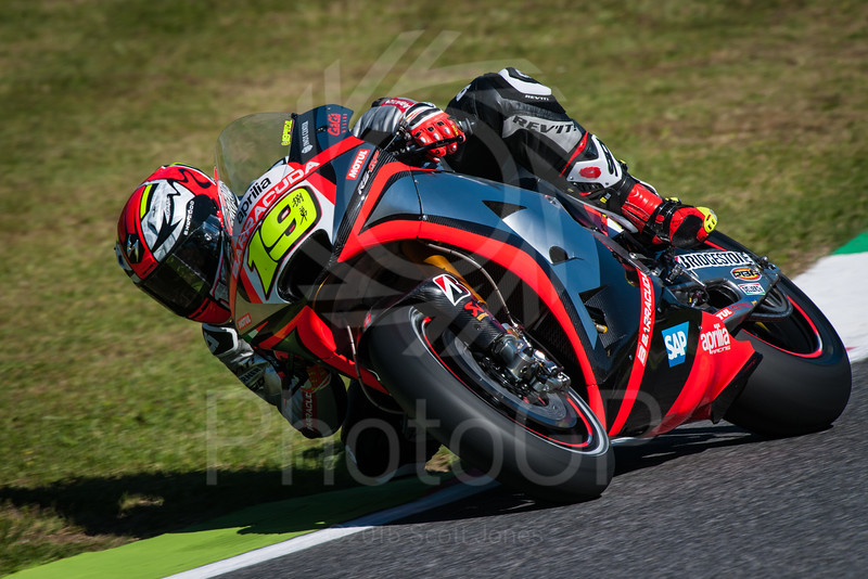 2015-MotoGP-06-Mugello-Friday-0343