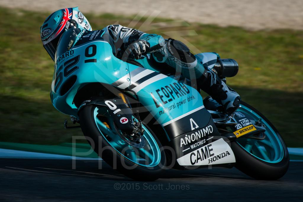 2015-MotoGP-Round-06-Mugello-Sunday-0282