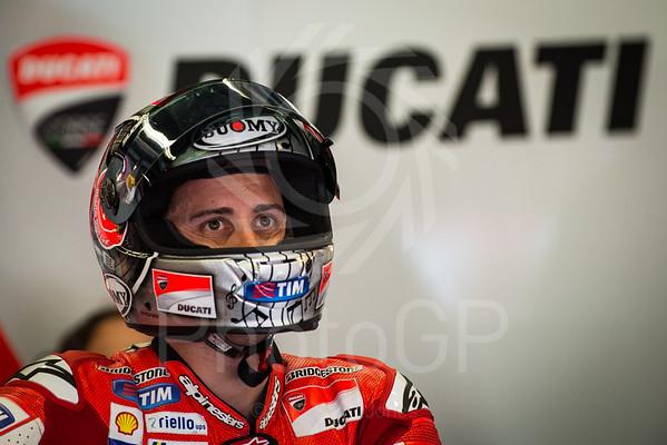 MotoGP 2015 Round 06 Mugello