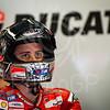 2015-MotoGP-06-Mugello-Friday-0855