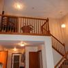 New House dscn3475