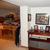 New House dscn3485