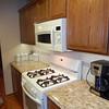 New House dscn3468