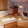 New House dscn3469