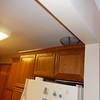 New House dscn3471