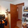 New House dscn3466