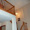 New House dscn3491