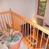 New House dscn3476