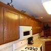 New House dscn3472