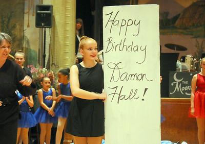 IMG_2634 isabella yelle of Dancers Corner