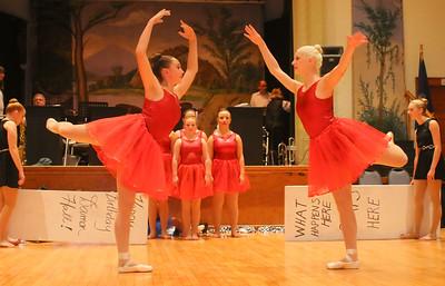 IMG_2644danielle pollard and violet spann of Dancers Corner