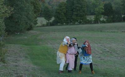 IMG_2054 three grannies sing