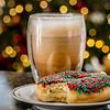 12-23-15 Christmas Treat