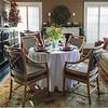 12-24-15 Xmas Eve Table