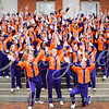 clemson-tiger-band-section-photo-15