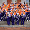 clemson-tiger-band-section-photo-6