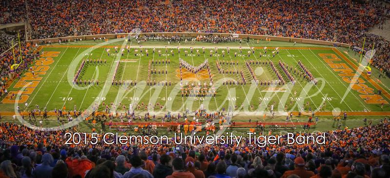 clemson-tiger-band-field-photo-2