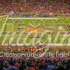 clemson-tiger-band-field-photo-2