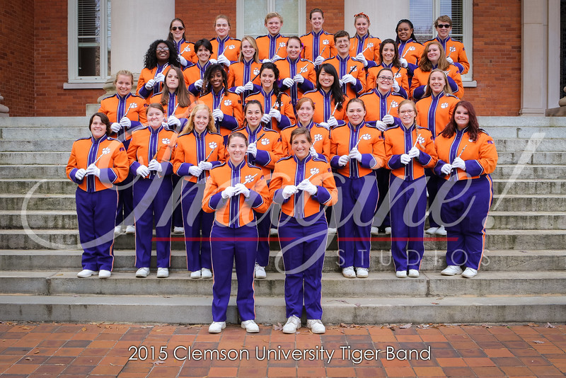 clemson-tiger-band-section-photo-9