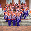 clemson-tiger-band-section-photo-22