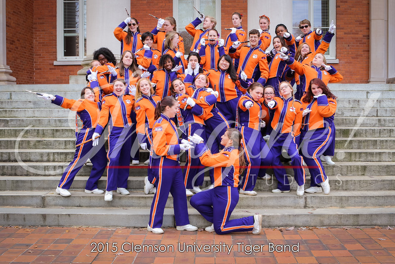 clemson-tiger-band-section-photo-11