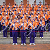clemson-tiger-band-section-photo-14