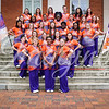 clemson-tiger-band-section-photo-21