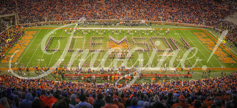clemson-tiger-band-field-photo-1