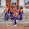 clemson-tiger-band-section-photo-20