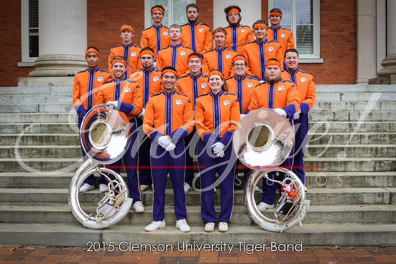 clemson-tiger-band-section-photo-1