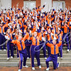 clemson-tiger-band-section-photo-16