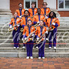 clemson-tiger-band-section-photo-18