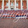 clemson-tiger-band-fullband-photo-2