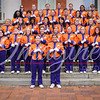 clemson-tiger-band-section-photo-10