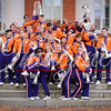clemson-tiger-band-section-photo-7