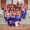 clemson-tiger-band-section-photo-24