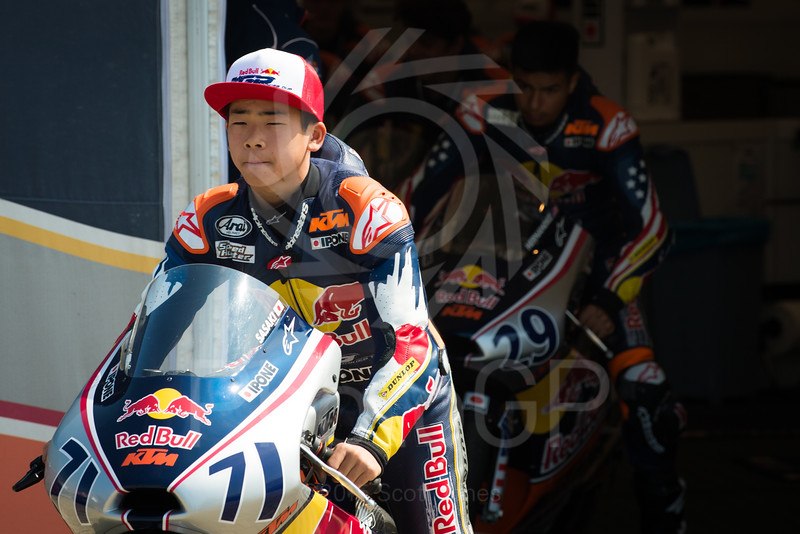 2015-Red-Bull-Rookies-02-Assen-Thursday-0027
