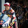 2015-Red-Bull-Rookies-02-Assen-Thursday-0027