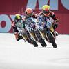 2015-Red-Bull-Rookies-02-Assen-Saturday-0169