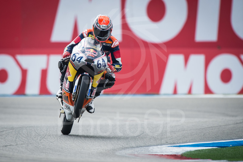 2015-Red-Bull-Rookies-02-Assen-Saturday-0236