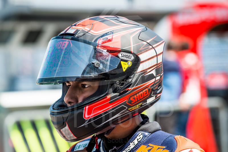 2015-Red-Bull-Rookies-02-Assen-Thursday-0068