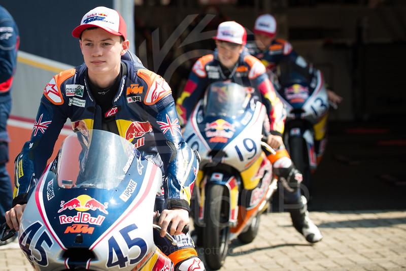 2015-Red-Bull-Rookies-02-Assen-Thursday-0031