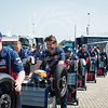 2015-Red-Bull-Rookies-02-Assen-Thursday-0024