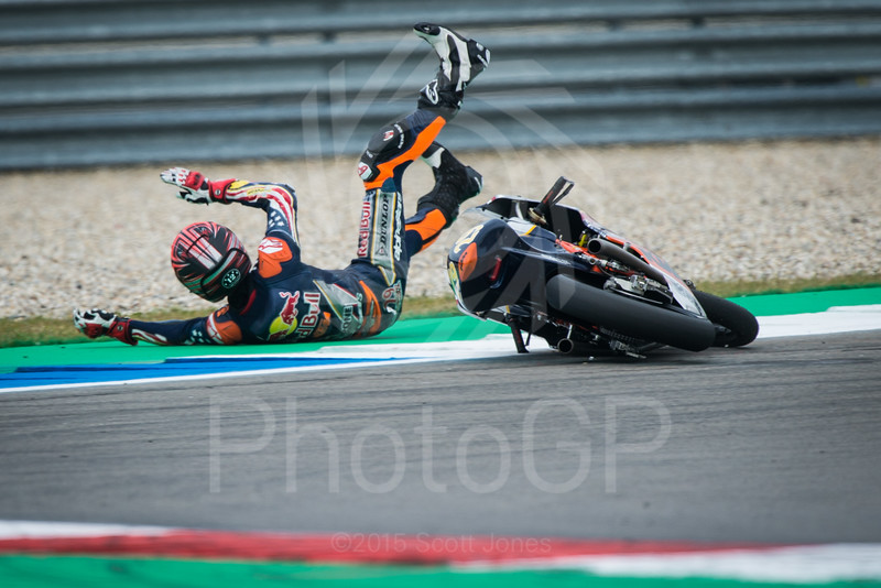 2015-Red-Bull-Rookies-02-Assen-Friday-0274