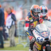 2015-Red-Bull-Rookies-02-Assen-Saturday-0279