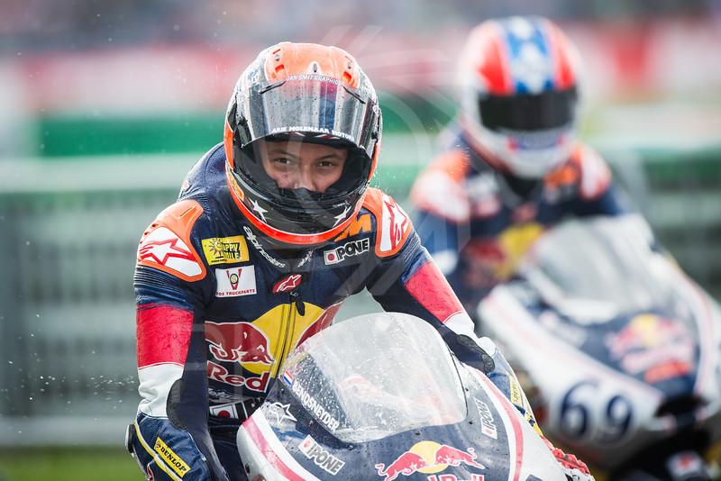 2015-Red-Bull-Rookies-02-Assen-Saturday-0281