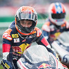 2015-Red-Bull-Rookies-02-Assen-Saturday-0281