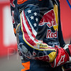 2015-Red-Bull-Rookies-02-Assen-Friday-0007